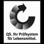 QS-Logo-SW-mit-Verlauf-CMYK-DE-300x300