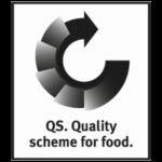 QS-Logo-SW-mit-Verlauf-CMYK-EN-300x300